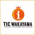 TICWAKAYAMA
